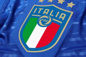 allenatori della nazionale italiana