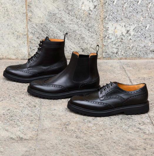 058a9561ec526 Mario Bruni. Mario Bruni è un azienda italiana marchigiana che produce dal  1953 scarpe da uomo ...