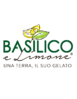 Basilico e Limone – Una Terra, il suo gelato