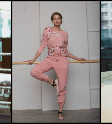 43d952255340e Brand sportivi  ecco i grandi nomi dello sportswear italiano. «