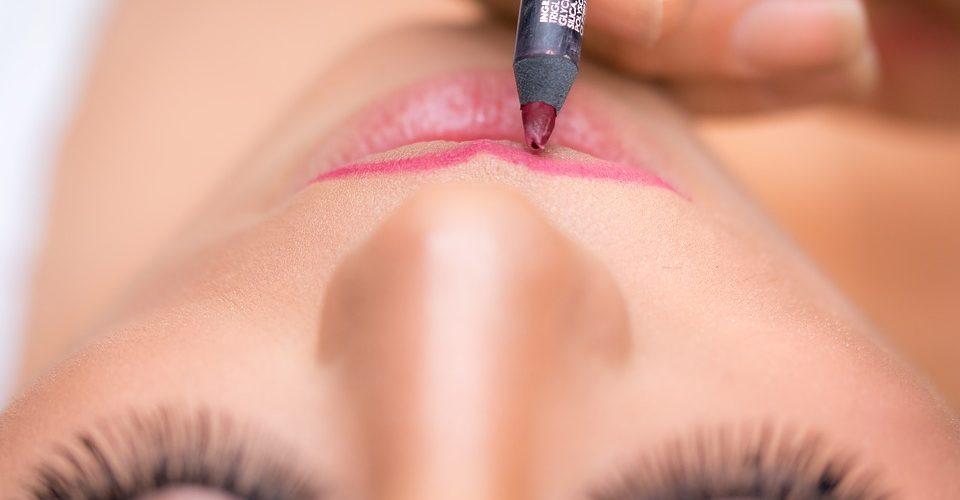 italian makeup artist