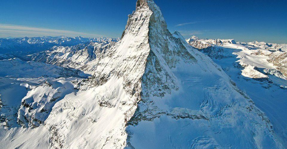 monti italiani
