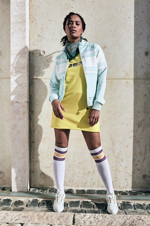 cb91cd8d4d9bd Brand sportivi  ecco i grandi nomi dello sportswear italiano - Snap ...