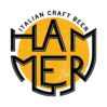 Hammer – Italian Craft Beer