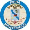 Birrificio Montegioco