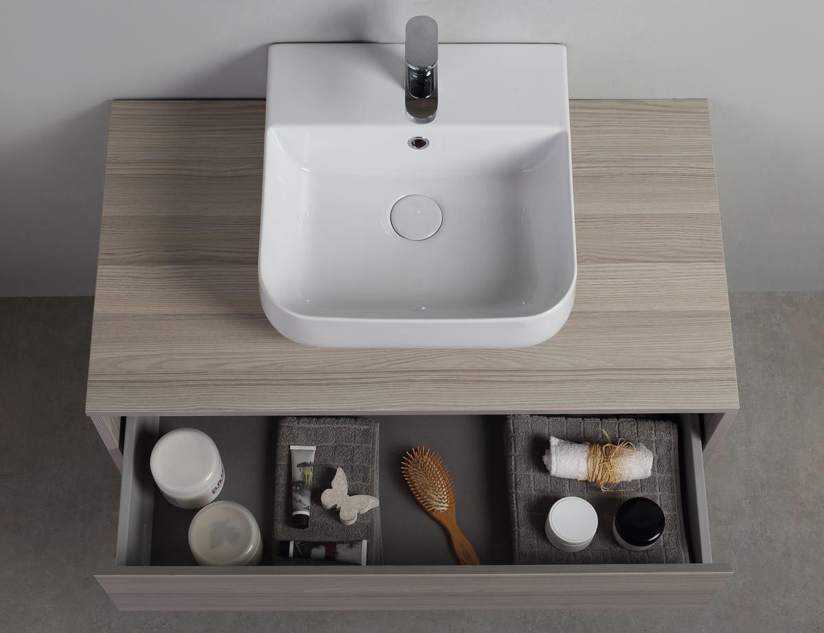 Mastro Fiore Mobili Bagno.Bagno Moderno Ecco Le Aziende Migliori Del Settore Snap Italy
