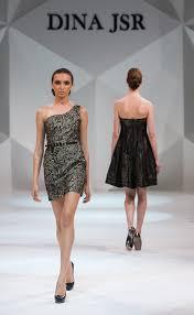 cdd295e069be Lavorare nella moda  ecco i 10 profili più richiesti - Snap Italy