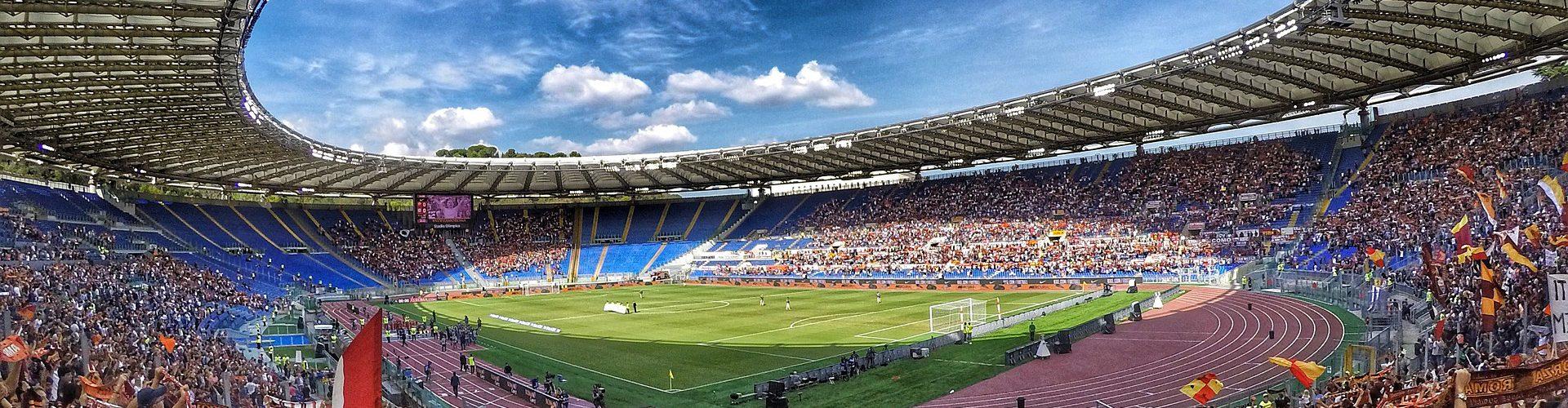 italian football songs