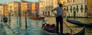 migliori palestre venezia