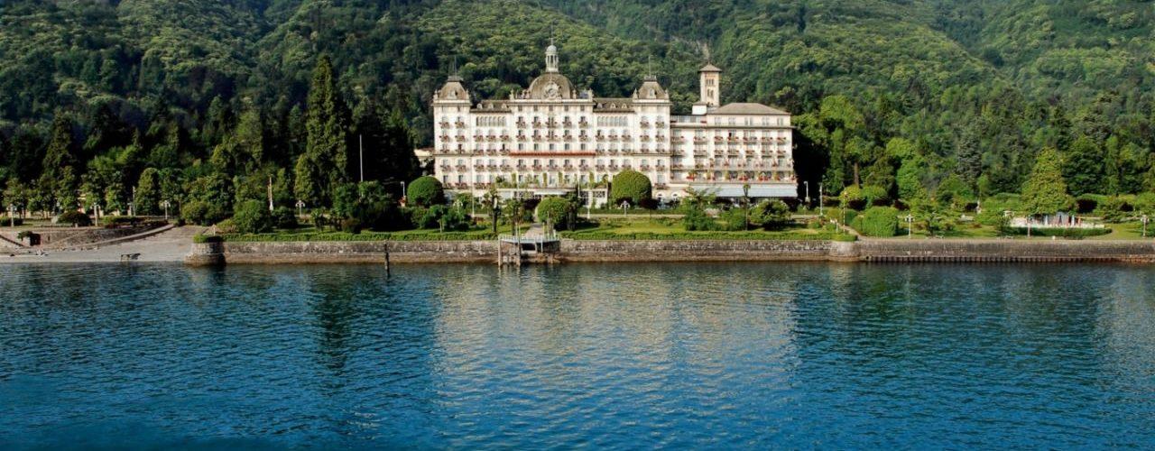 alberghi storici