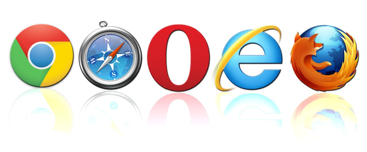 b1ca7007ecfdd8 ... utilizzare a suo favore all'interno della propria strategia SEO,  finalizzata al posizionamento su Google e altri motori di ricerca del sito  esaminato.