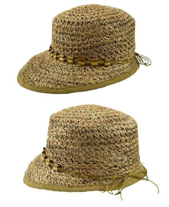 il migliore acquista per il più recente il più votato genuino Cappelli da donna: ecco 5 brand cui affidarsi per tutta l ...