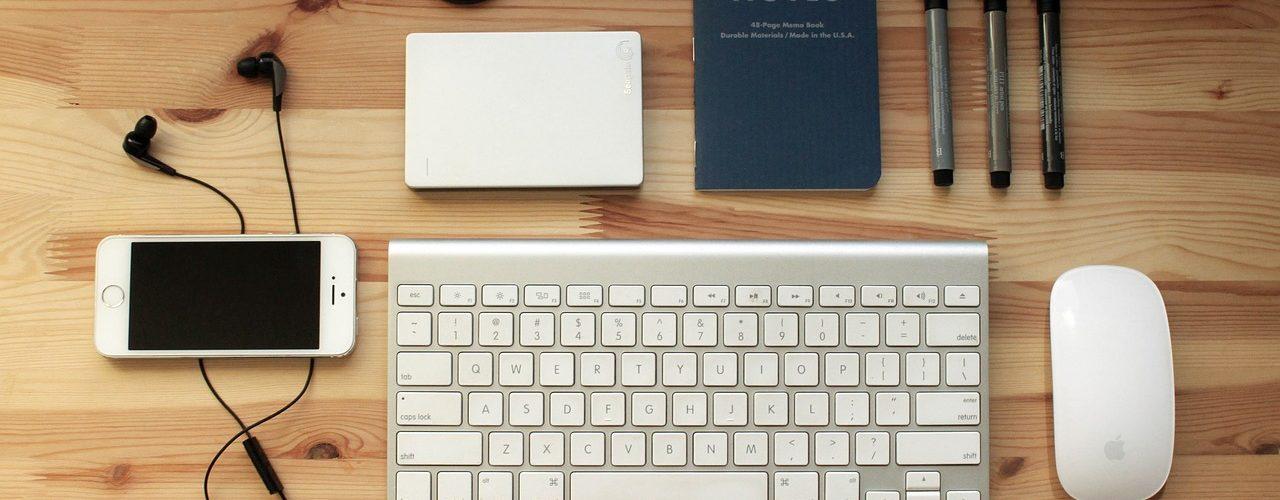 gadget aziendali