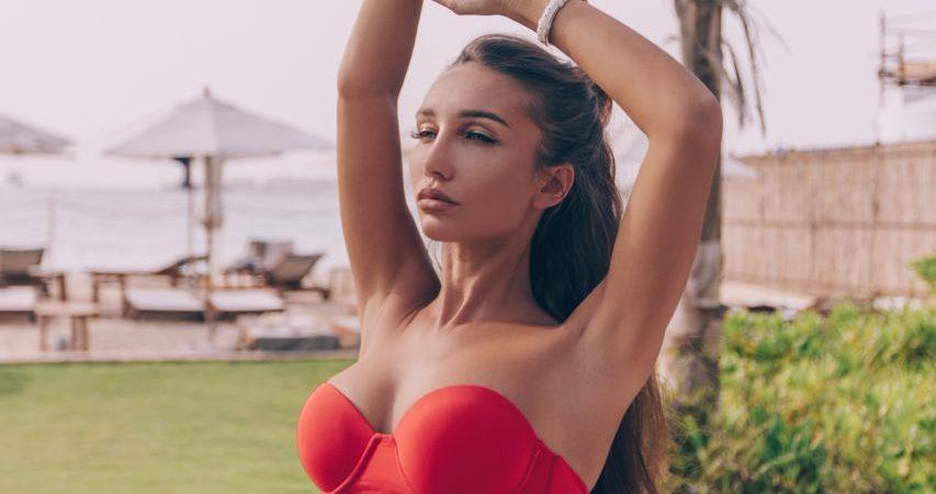 d81a5ffa9d07 Bikini Made in Italy, i 5 migliori marchi dell'estate 2018 - Snap Italy