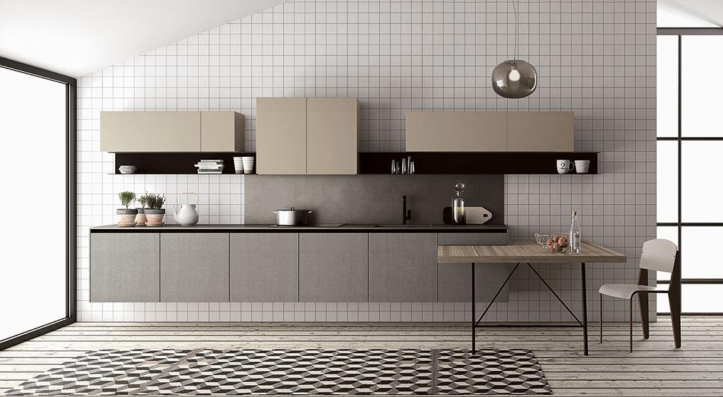 Cucine Di Design Ecco Le Aziende Made In Italy Leader Del Settore