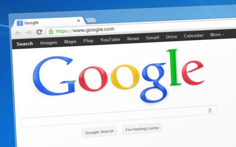 Posizionamento su Google: l'utilità delle ricerche per una