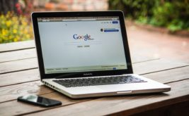 b2e8c8a88d896c Posizionamento su Google: l'utilità delle ricerche per una ...
