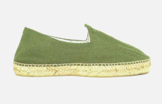 finest selection c8309 8b43c Espadrillas mania: la scarpa preferita dell'estate - Snap Italy