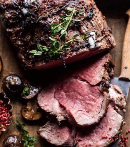 mangiare carne a milano