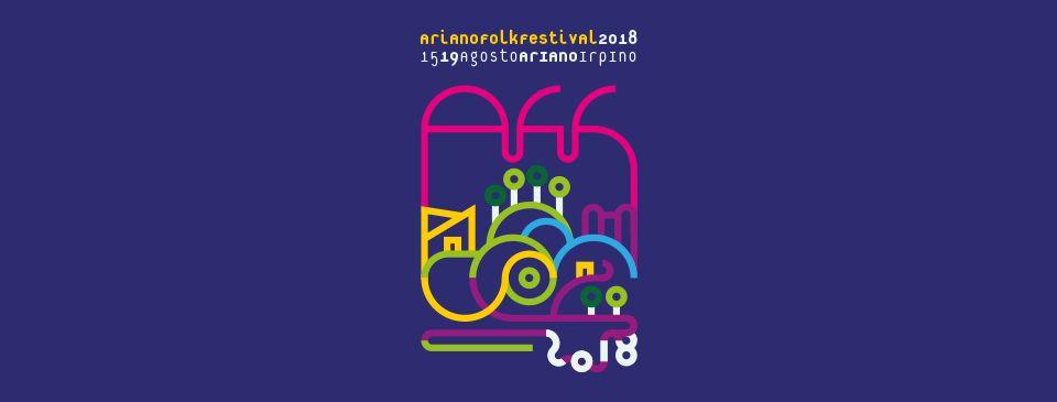 festival agosto 2018
