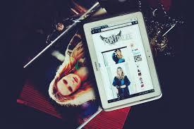 app moda