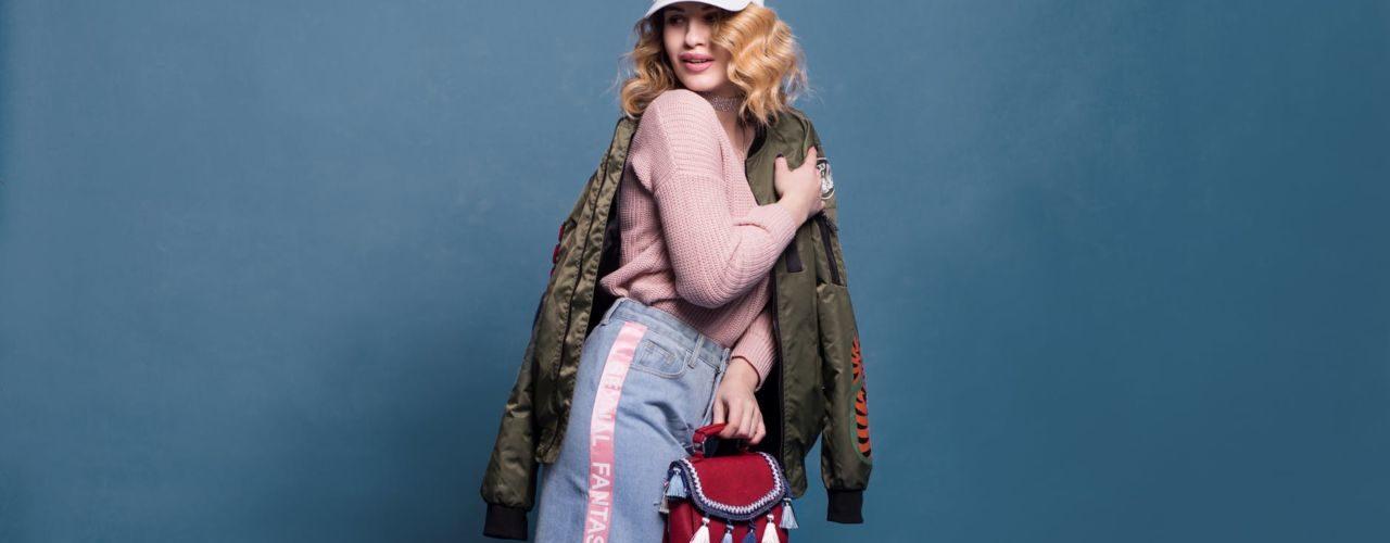 tendenze moda autunno inverno 2019