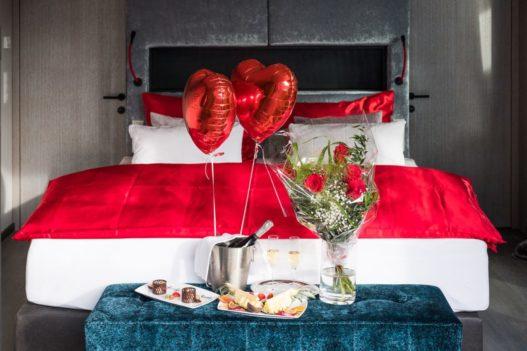 Camere Da Sogno Facebook : Gli amanti del sogno affittacamere conversano