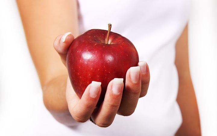 Diete Per Perdere Peso Velocemente Uomo : Perdere peso le migliori strategie per dimagrire velocemente