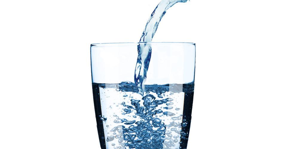 acque minerali italiane
