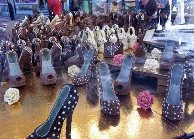 amanti del cioccolato sito di incontri UK siti di incontri top 10