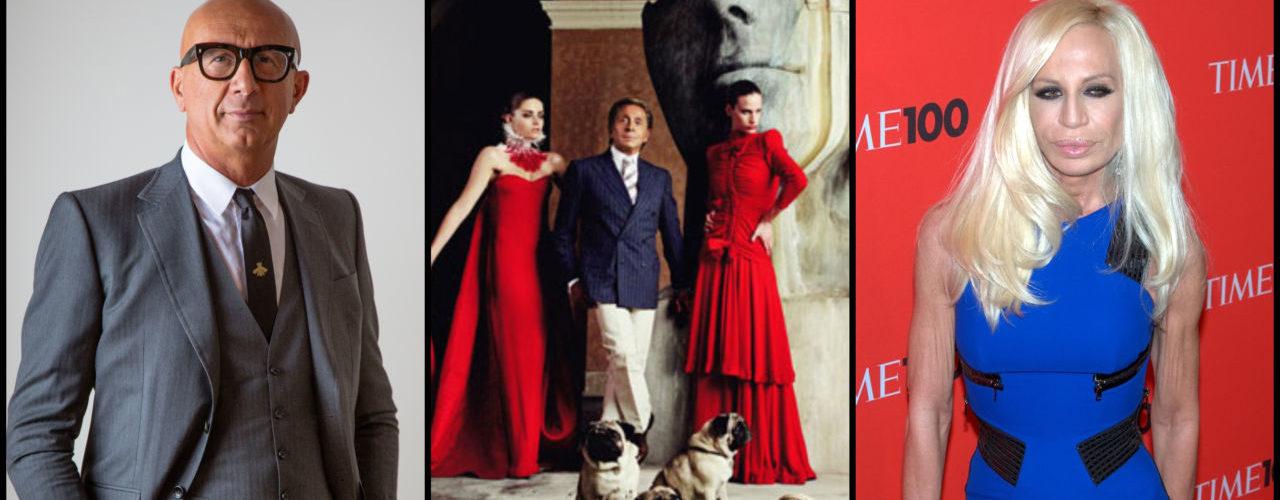Multinazionali italiane brand del momento marchi più famosi al mondo