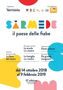 sarmede 2018