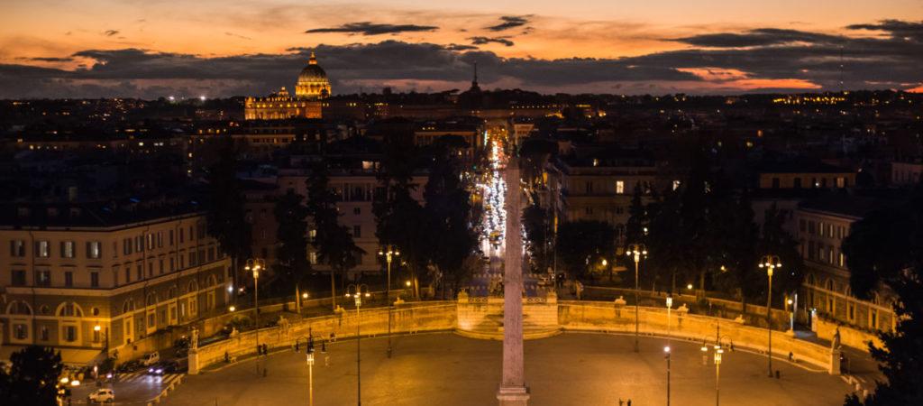 Punti Panoramici La Top 20 Dei Più Belli D Italia Snap Italy