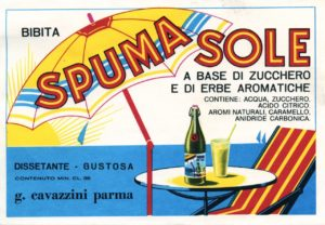 bibite italiane