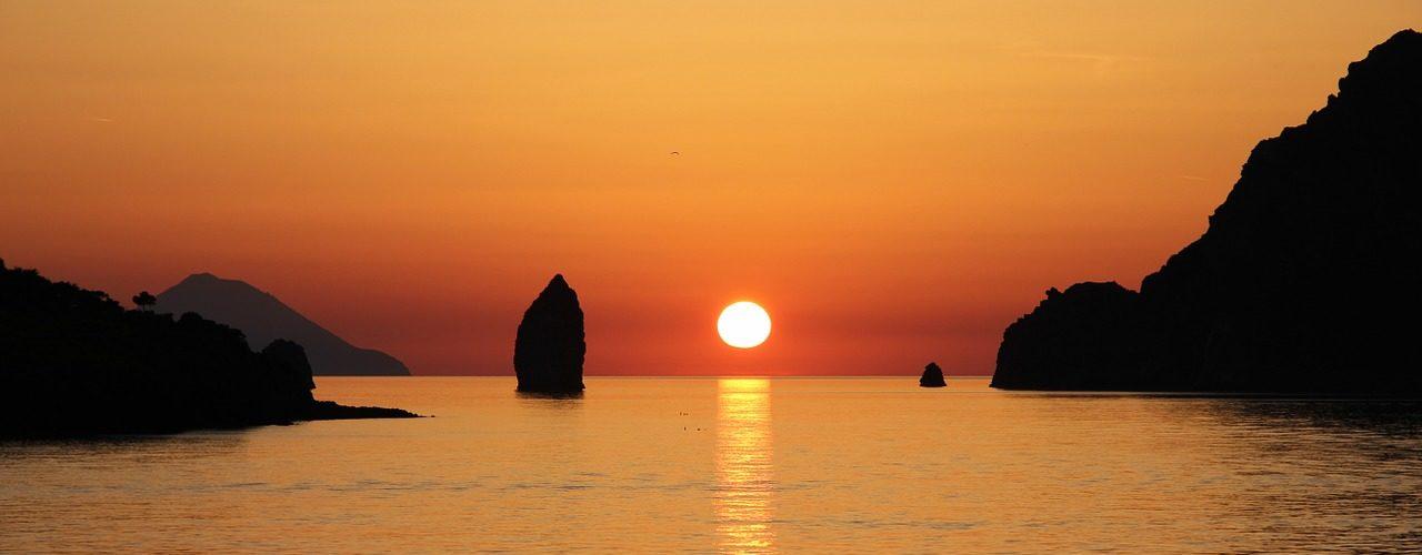 isole siciliane