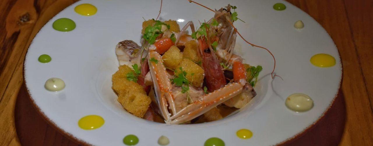 L'Apulia