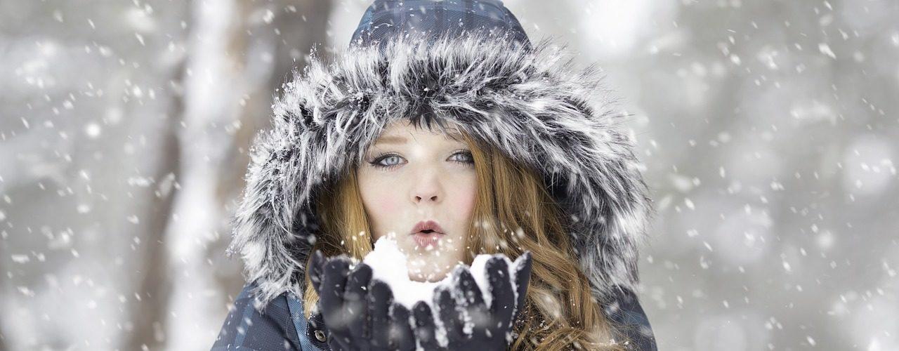 Trattamenti anti freddo