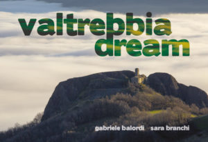 val trebbia dream