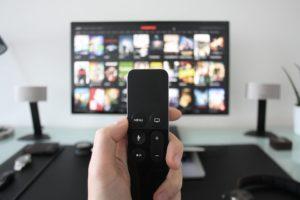 Serie tv da vedere nel 2019