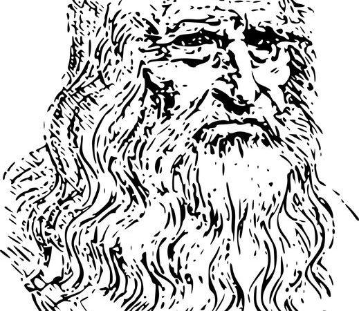 Luoghi Di Leonardo Da Vinci A 500 Anni Dalla Scomparsa Il Tour Del
