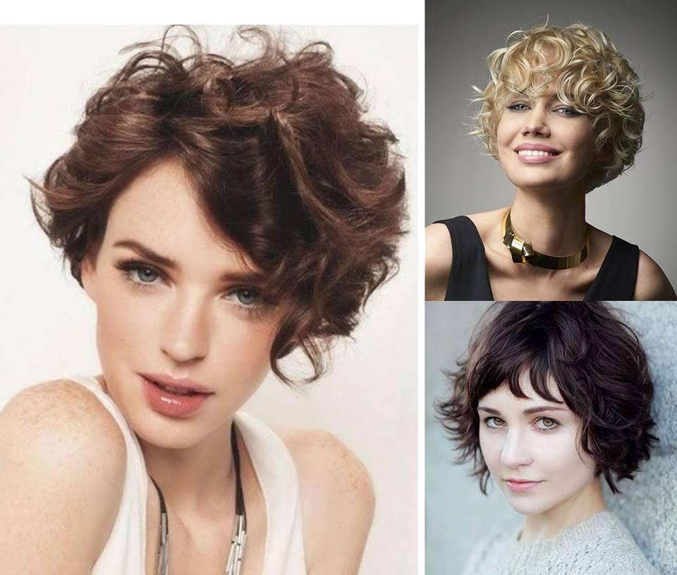 E soprattutto facile da gestire. Da non trascurare è una cura quasi  maniacale dei capelli con prodotti specifici. Una fibra ammorbidita è in  grado di ... f69c6f94ed95