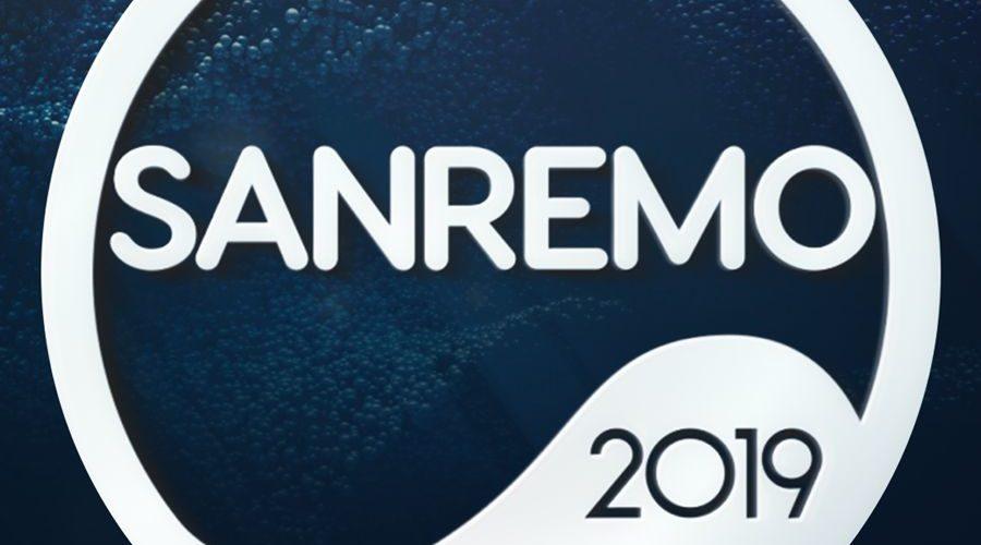 Scandalo a Sanremo