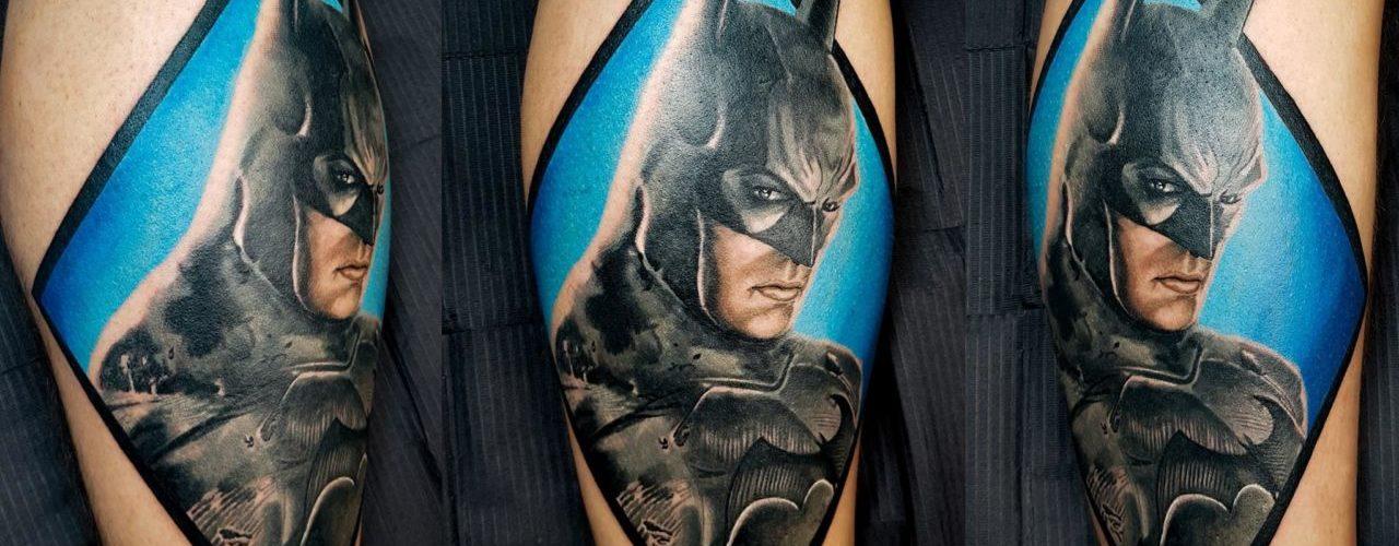 tattoo Sicilia
