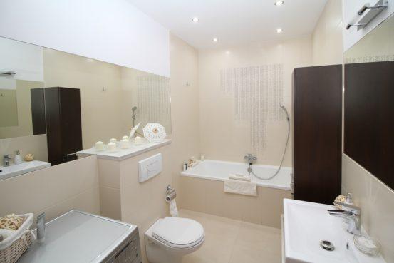 Ristrutturare Bagno Casa In Affitto : Ristrutturare il bagno in piccole mosse idee originali e a