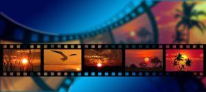 Centro Sperimentale di Cinematografia
