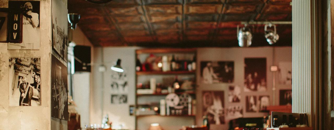 Bar a vicenza Borsa Vicenza
