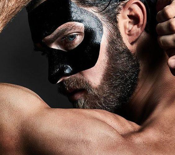 cosmetici uomo