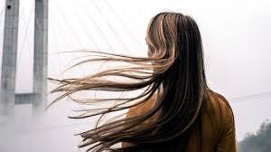 coprire i capelli bianchi