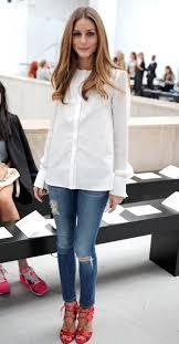 sale retailer 444a2 3fac7 Look da ufficio: come vestirsi in primavera - Snap Italy