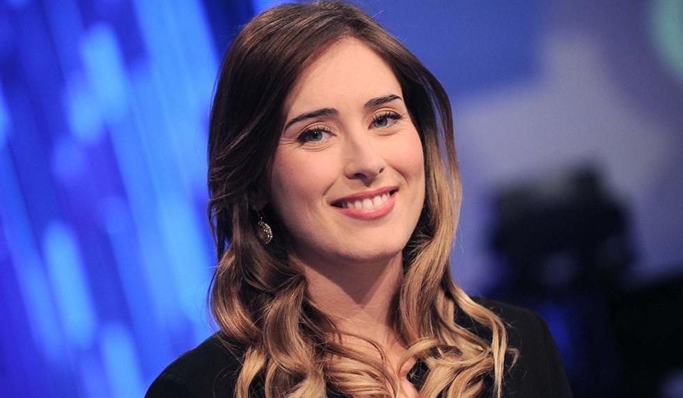 Donne in politica, chi sono le italiane più belle? Snap Italy